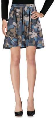 Twin-Set ひざ丈スカート