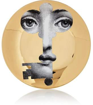 Fornasetti Theme & Variations Plate No. 47