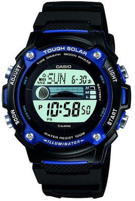 Casio WS210H-1 Watch