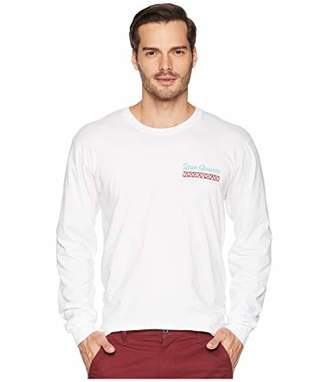 Reyn Spooner Men's Christmas Long Sleeve T-Shirt