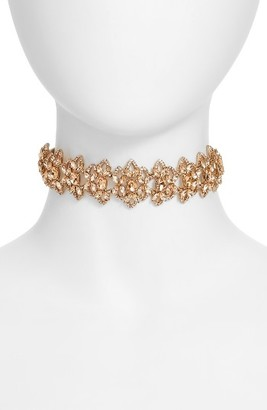 Women's Jenny Packham 4-Way Convertible Necklace $98 thestylecure.com