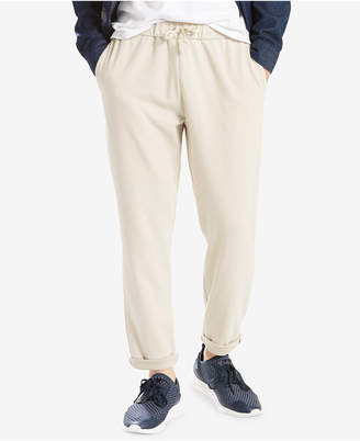 Levi's Men's Athleisure Tapered-Leg Stretch Chinos