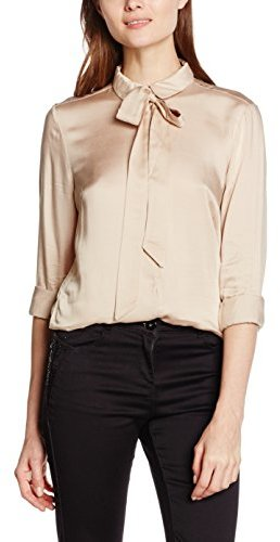 More & More Women's Bluse 61102015 Blouse
