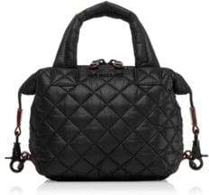 MZ Wallace Micro Sutton Bag