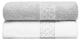 Rovella Guest Towel - 100% Exclusive