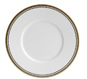 Bernarduad Gage Bread & Butter Plate