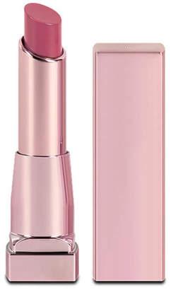Color Sensational Shine Compulsion Lipstick (Various Shades)