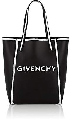 c5b5b0639675 Givenchy Women s Stargate Leather Tote Bag - Black
