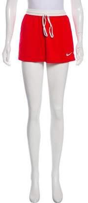 Nike Knit Mini Skirt