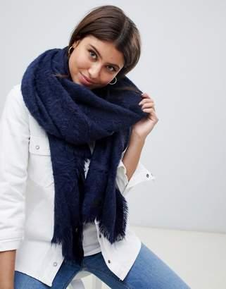 G Star (ジースター) - G-Star fluffy scarf