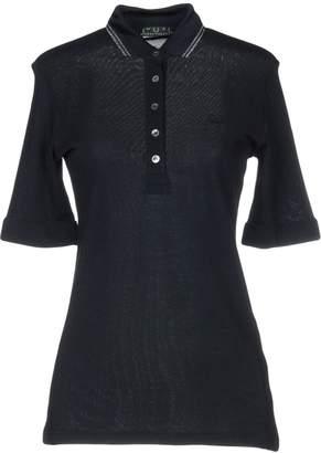 Fred Perry Polo shirts - Item 12178156UG