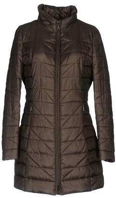 Schneiders Jacket