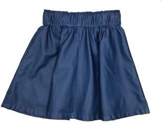Byblos Skirts - Item 35409414XM