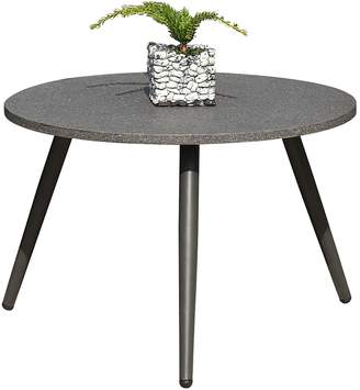 Sunlong Australia Outdoor Coffee & Side Tables Sasso Outdoor Side Table