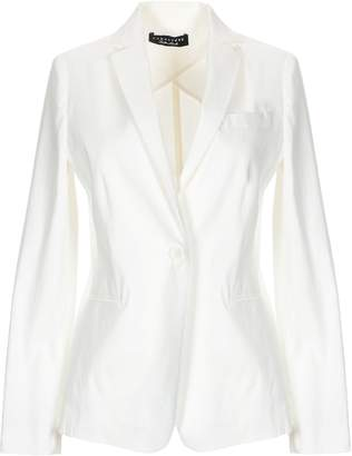 Caractere Women s Clothes - ShopStyle 232fde3370cf