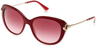 Bulgari Women's 0BV8194B 54328H Sunglasses