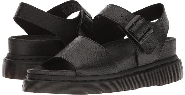 Dr. MartensDr. Martens - Romi Women's Sandals