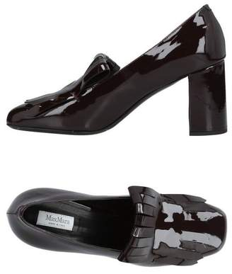 Max Mara Loafer