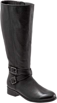 Trotters Liberty Tall Boot
