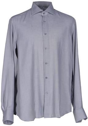 Borsa Shirts - Item 38578158