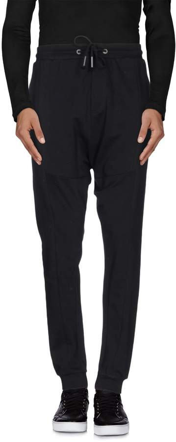 ONLY & SONS Casual pants - Item 36769945