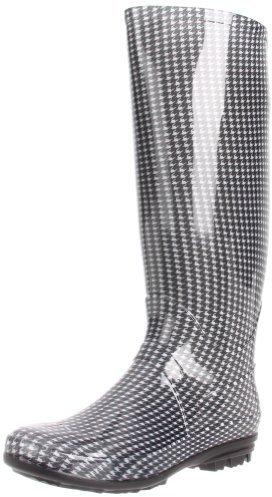 1.4.3. Girl Women's Stormee Boot