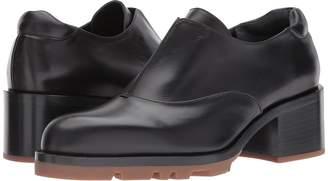 Jil Sander JS29202 Women's Boots