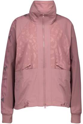adidas by Stella McCartney Adidas By Stella Mc Cartney Training jacket