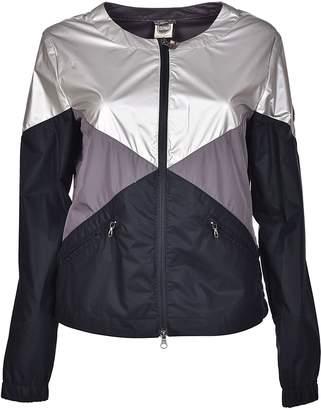 Colmar Research Metallic Jacket