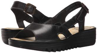 Fly London ELFE848FLY Women's Shoes