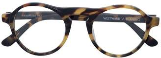 Westward Leaning Dyad 06 sunglasses