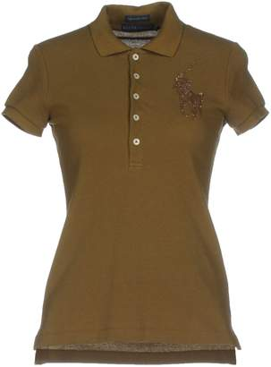 Ralph Lauren Polo shirts - Item 12028072HO