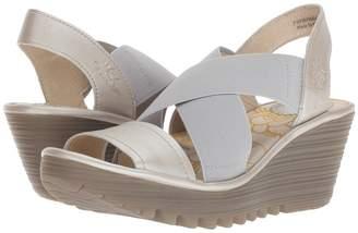Fly London YAJI888FLY Women's Shoes