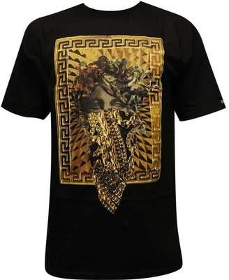 Crooks & Castles The Standard T-shirt