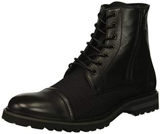 Kenneth Cole Reaction Men's Daxten Fashion Boot