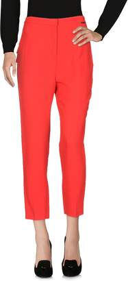 Betty Blue Casual pants - Item 13183440DS