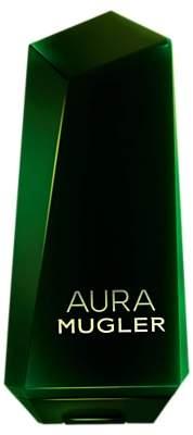 Thierry Mugler Aura Body Lotion, 200ml