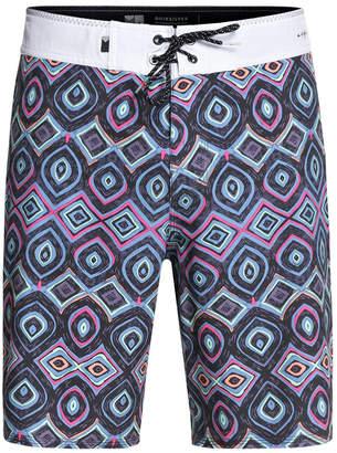 "Quiksilver Men's Highline Variable 19"" Board Shorts"