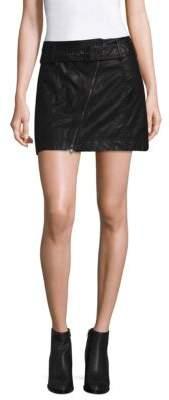 Free People Feeling Fresh Skirt