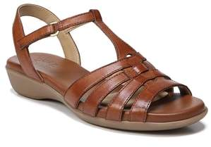Naturalizer Nanci Sandal