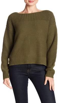 360 Cashmere Emilia Sweater