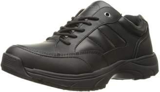 Dr. Scholl's Shoes Men's Aiden Work Shoe