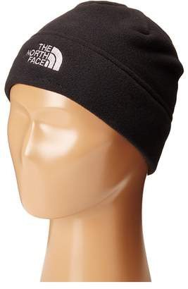 The North Face Kids Standard Issue Beanie Beanies