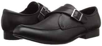 Umi Belmont III Boy's Shoes