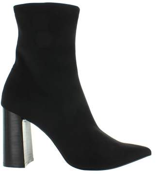 Jeffrey Campbell 'Siren', Neoprene Boot