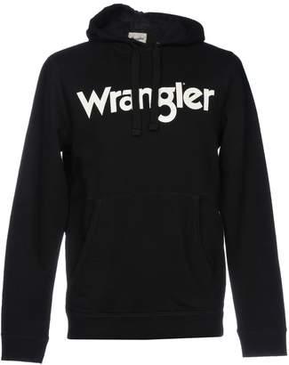 Wrangler Sweatshirts - Item 12180730GR