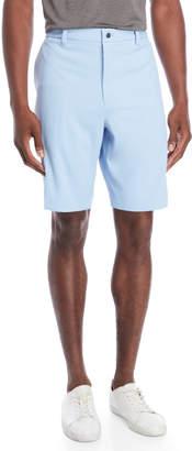 Callaway Stretch Solid Tone Shorts