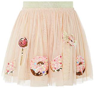 Monsoon Popsicle Skirt