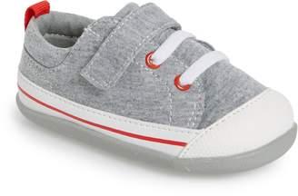 See Kai Run Stevie II Sneaker