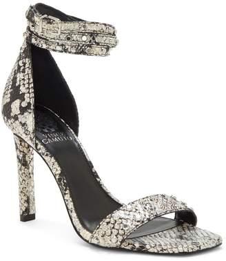 Lorasha Studded Sandal